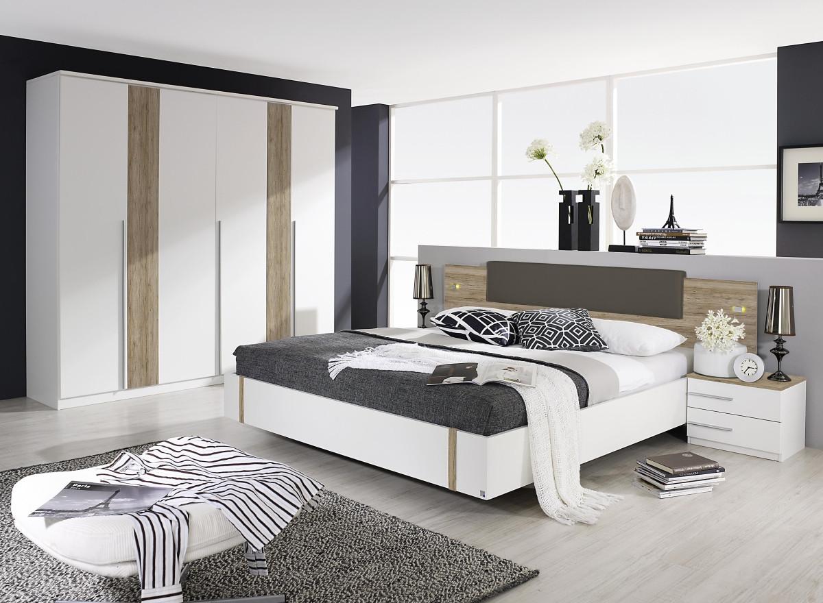 13 Pomysłów Na Wygodne łóżko Czasnawnętrze