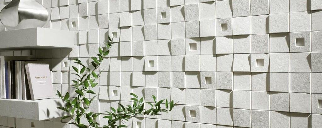 Panele I Okładziny ścienne 11 Pomysłów Na Dekorację ściany