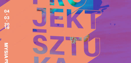 Sztuka! Czyli 15. edycję OKK! design czas zacząć!