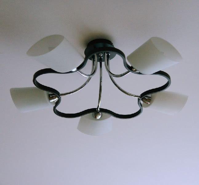 Jak Dobrać Lampę Do Jadalni Czasnawnętrze