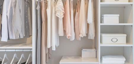 Projektowanie szafy krok po kroku - jakie narzędzia sprawdzą się najlepiej?
