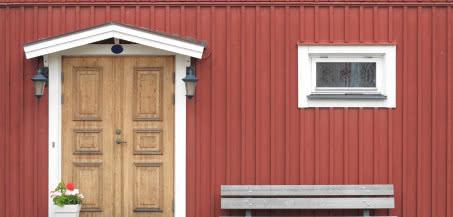 Mieszkanie w stylu skandynawskim - jak je urządzić?