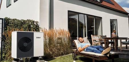 Odnawialne źródła energii w domu jednorodzinnym  - jakie rozwiązania są najbardziej opłacalne?