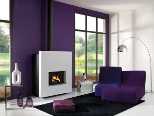Atrabox SF 600 Jotul
