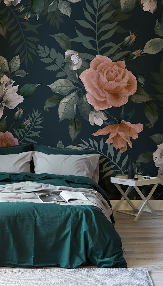 Eclectic Aesthetic Wallpaper