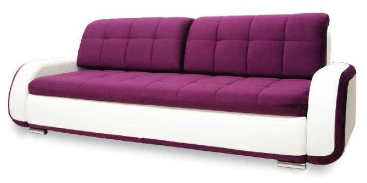 Sofa Prince 3dl Butik Czasnawnętrze
