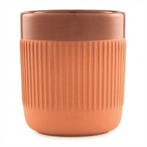 Kubek Junto, Normann Copenhagen, ANOTHER DESIGN, 50 zł