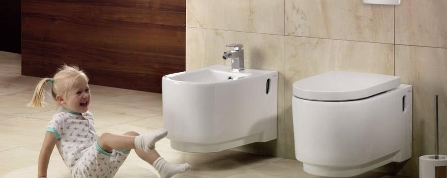 Wc I Bidet Wybieramy Ceramikę Sanitarną Czasnawnętrze