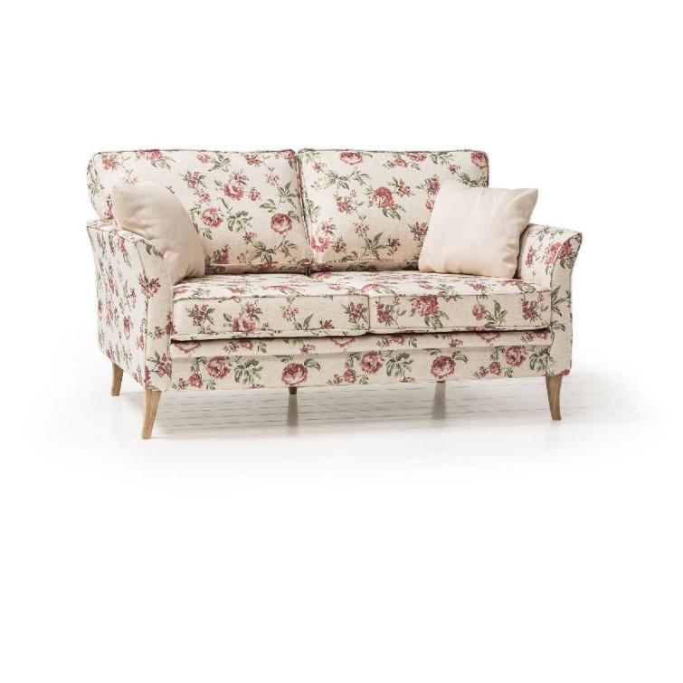 Sofa Juliett Butik Czasnawnętrze