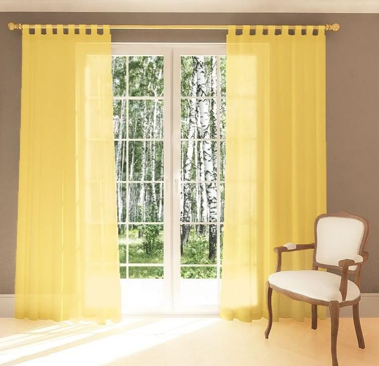 Urządzamy żółto Szary Salon Czasnawnętrze
