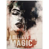 Obraz Believe in magic I