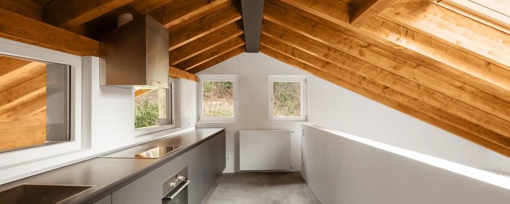 Skosy W Kuchni Jak Sobie Z Nimi Poradzić Czasnawnętrze