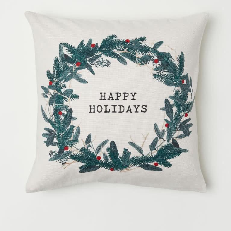 30 Dekoracji świątecznych Do Twojego Domu Zdjęcie 13