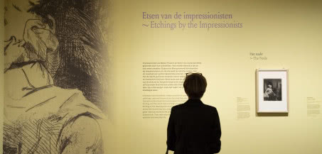 Wiedeń, Paryż, czy Amsterdam? Odwiedź największe wystawy nie wychodząc z domu!