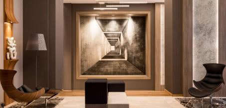 Antalis Interior Design Award! Ruszyła druga edycja międzynarodowego konkursu poświęconemu projektowaniu wnętrz