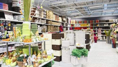 mega abra wszystko dla domu nowy market pod wroc�awiem