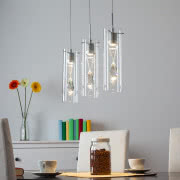 Lampa LED Jace
