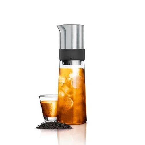Tea-Jay on the rocks - zaparzacz do ice tea
