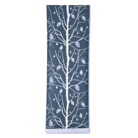 Tapeta Family Tree, Ferm Living, 53 cm x 10,05 m
