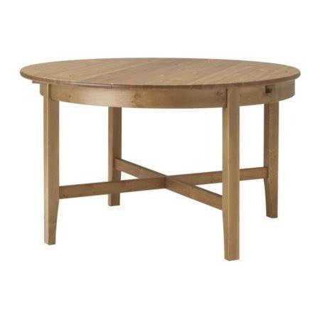 Stół Rozkładany Leksvik Butik Czasnawnętrze