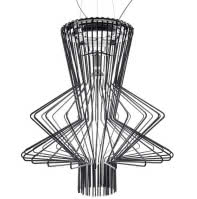 Lampa Allegretto Ritmico - Foscarini, TOP10TASTES