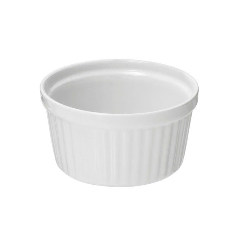 Foremka Kitchenpro Ramekin