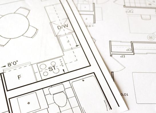 5 najlepszych darmowych programów do projektowania wnętrz