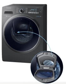 AddWash WW90K7415OX-EO Samsung