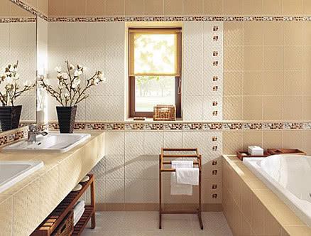 Drewniane Dodatki W łazience Czasnawnętrze