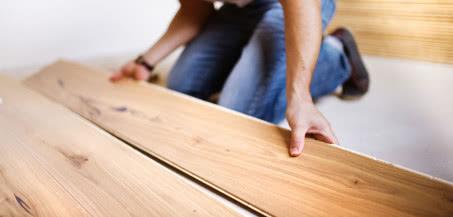 Klasa ścieralności paneli podłogowych - co oznacza i którą wybrać?