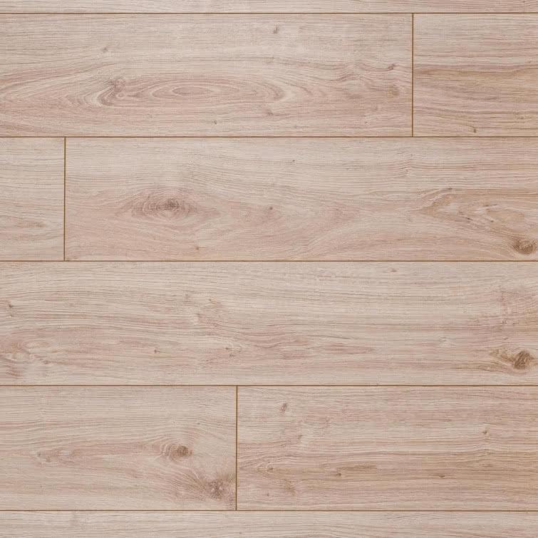 Panele Podłogowe Dąb Grenlandzki Butik Czasnawnętrze