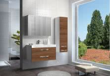 Meble MODERN WOOD