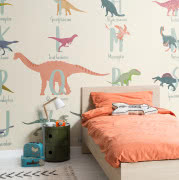 Fot. Murals Wallpaper