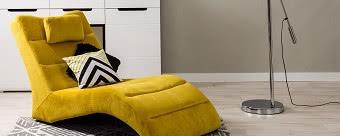 Wypoczynek W Dobrym Stylu Sofa Fotel Narożnik W Twoim Salonie