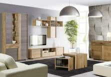 Woodline Living (Klose) - meble do salonu