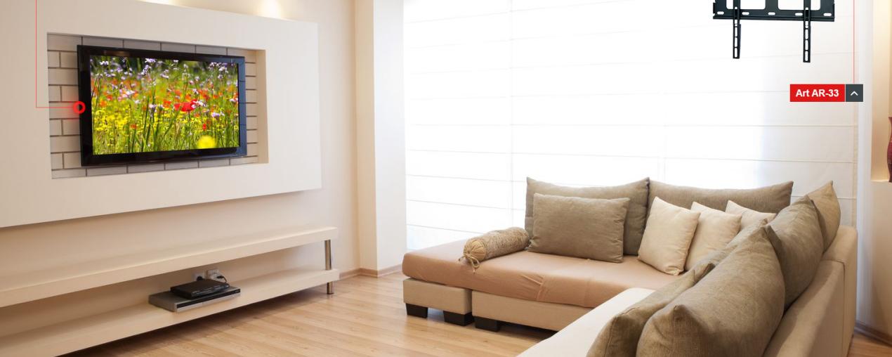Jak Powiesić Telewizor W Małym Mieszkaniu Czasnawnętrze