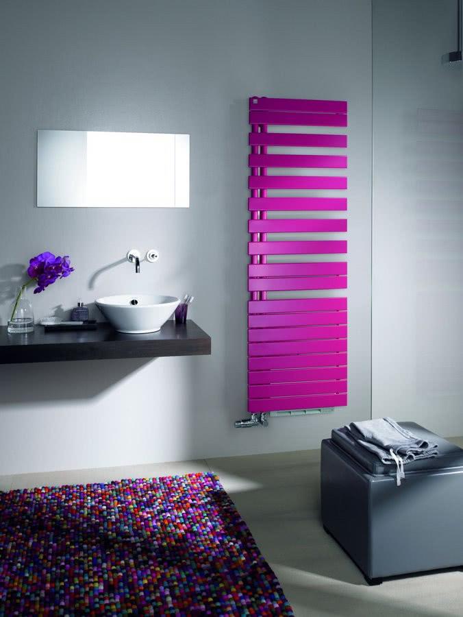Grzejniki Dekoracyjne Pod Kolor Do Wnętrza łazienki