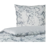 Notatnik White Marble, Wouf, WESTWING NOW, 59,90...