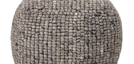 Z miłości do miękkości - wełniane tkaniny