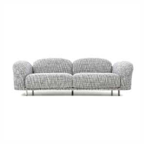 SOFA CLOUD