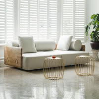 Sofa Deco, Autoban, TOP10TASTES