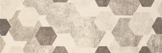 Wzorowa Płytka Wybieramy Płytki Ceramiczne Czasnawnętrze