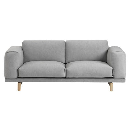Sofa 2-osobowa Rest