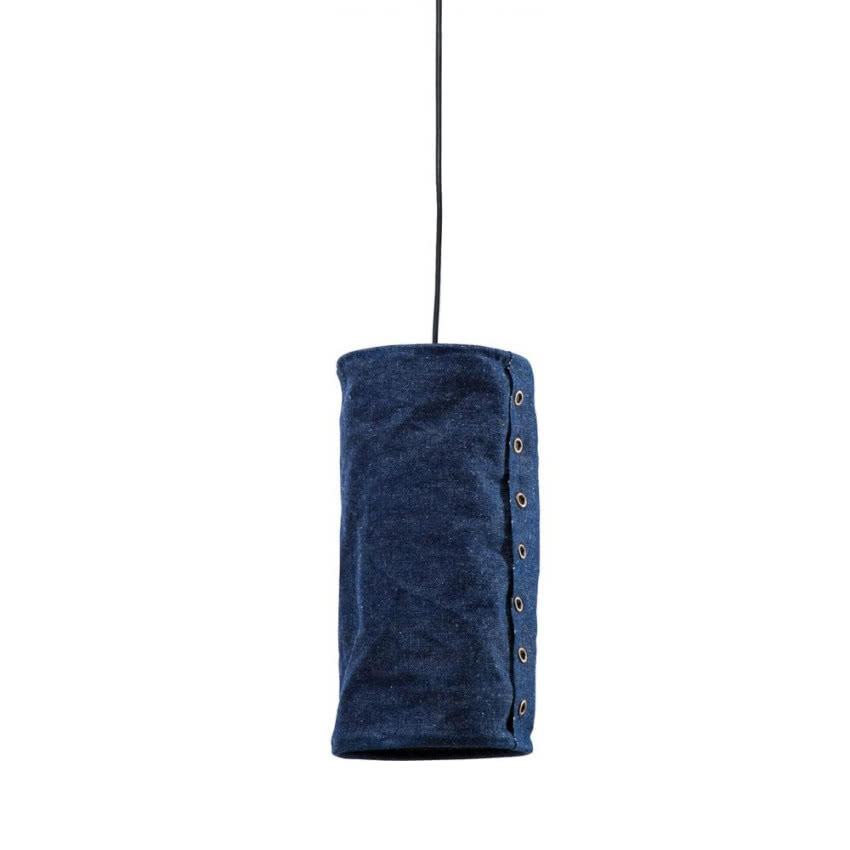 Lampa