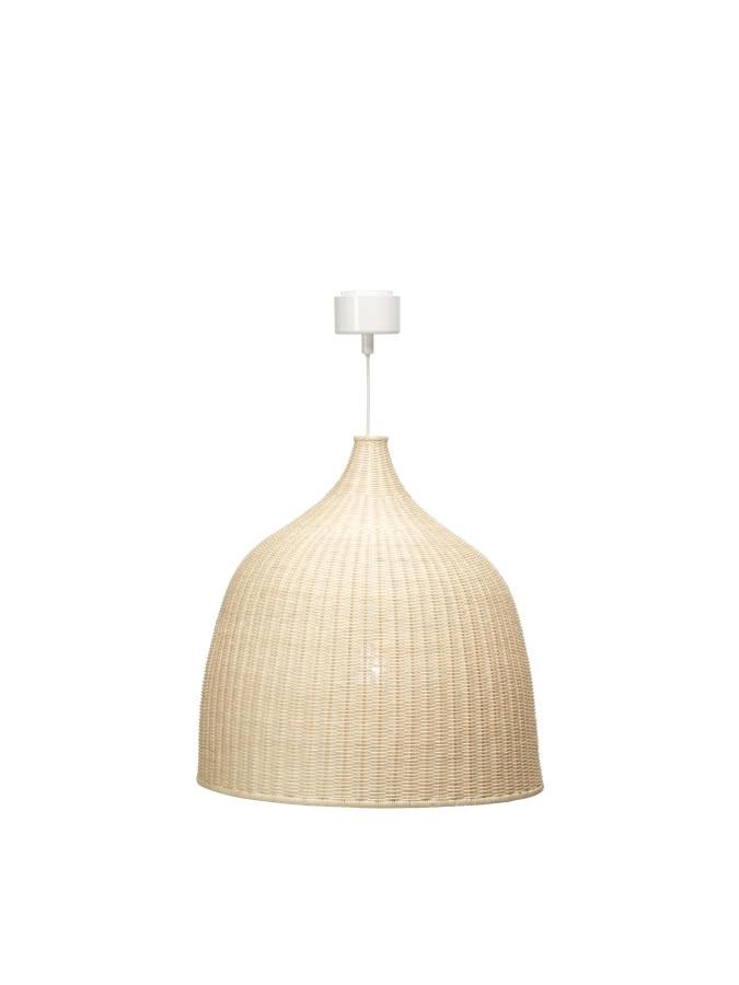 Lampa Leran Butik Czasnawnętrze