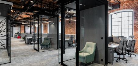 Sukces The Design Group w prestiżowym konkursie International Property Awards 2020-2021!