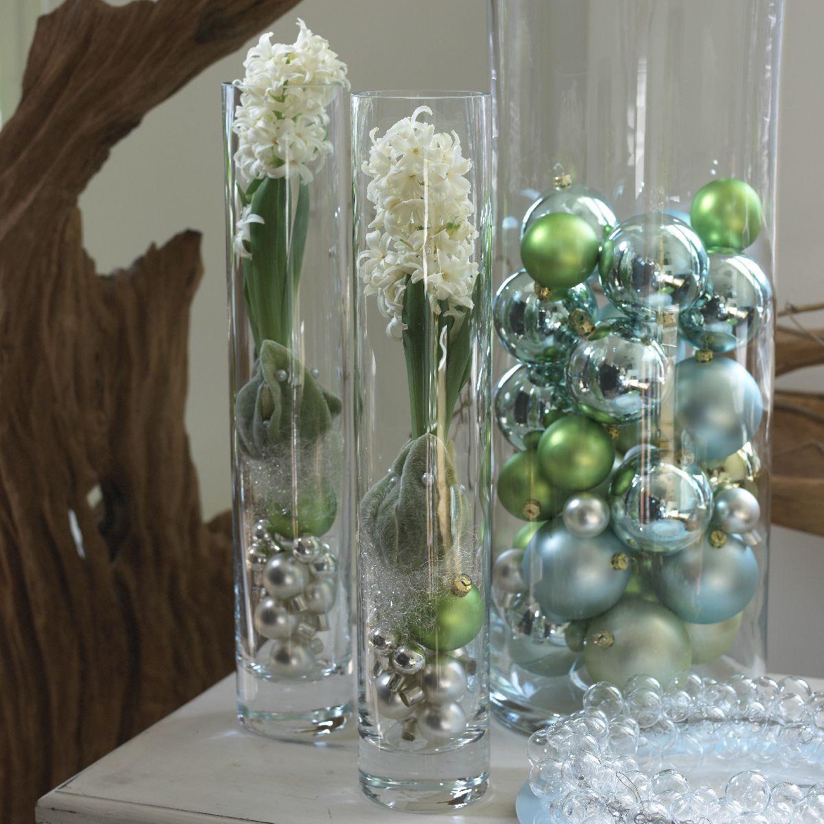 Galeria 12 świątecznych Dekoracji Do Twojego Wnętrza