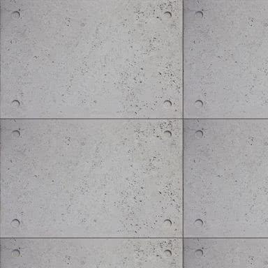 Płytka Elewacyjna Beton Architektoniczny 58 X 38 Cm Bruk