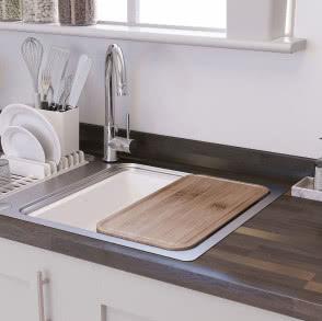 Nowe Katalogi Kuchni I łazienki Castoramy Z Projektami