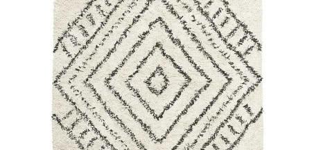 Dywany w stylu boho